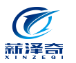 Jiangsu New Victor Industrial Co., Ltd.